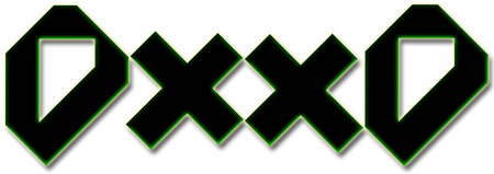 double-xx-design-official-logo-text-only