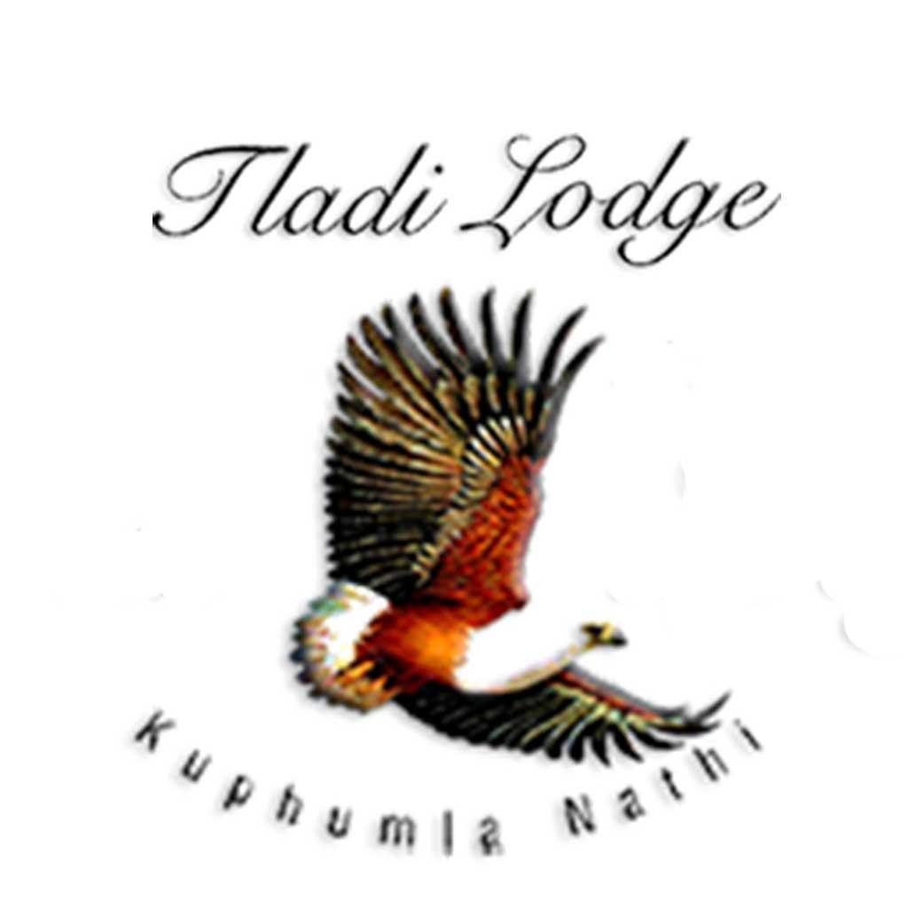 tladi-lodge-hotel-sadton-kuphumla-nathi