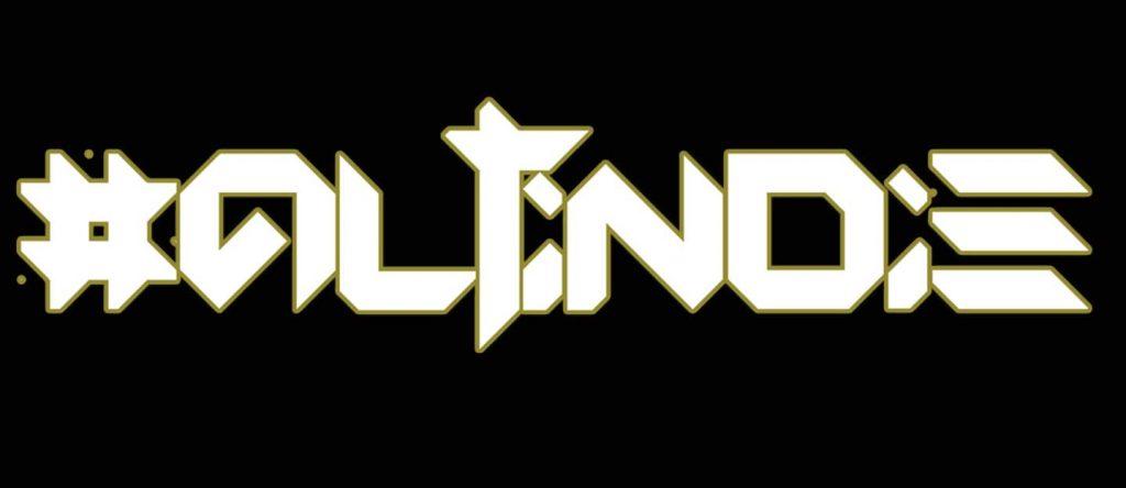 altindie-white-for-thinxx-logo-by-double-xx-design
