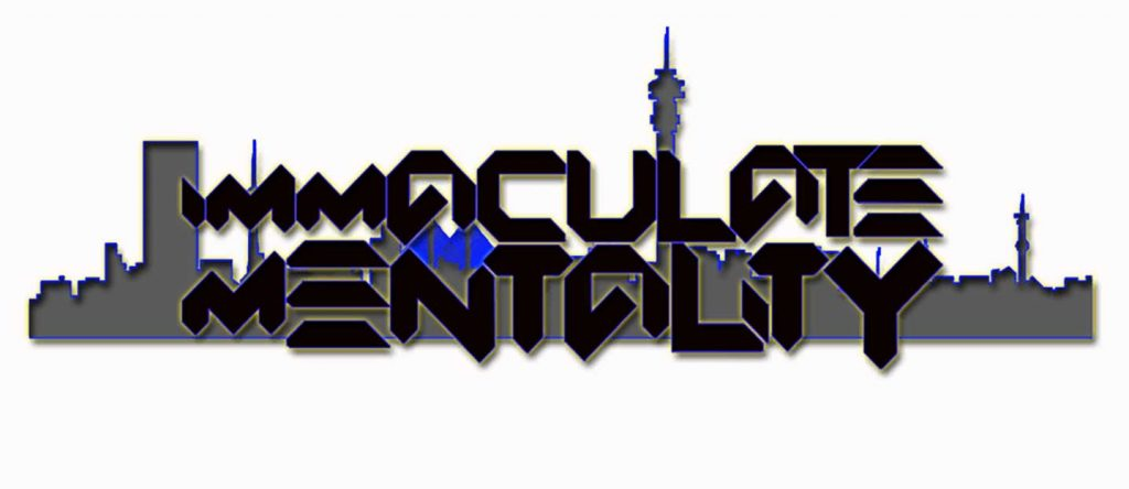 logo-for-immaculate-mentality-logo-by-double-xx-design