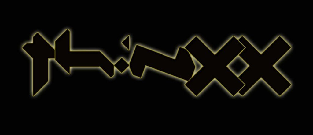 thinxx-black-logo-by-double-xx-design