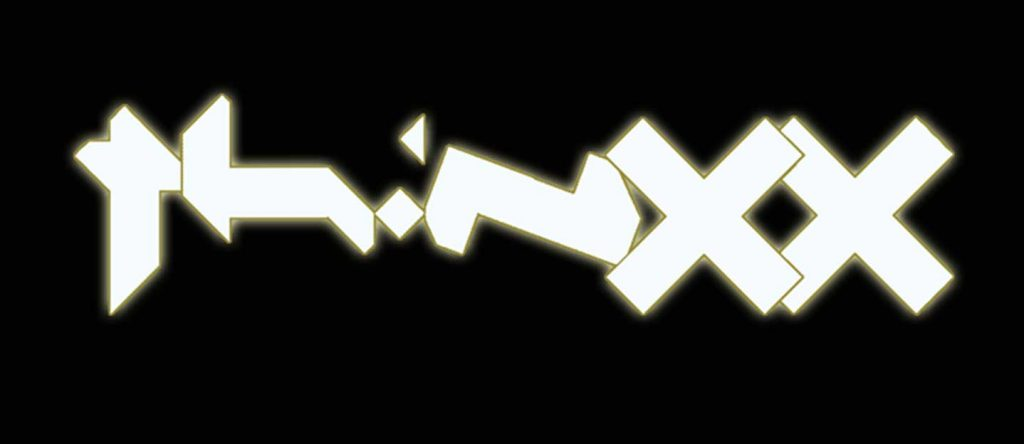 thinxx-white-logo-by-double-xx-design